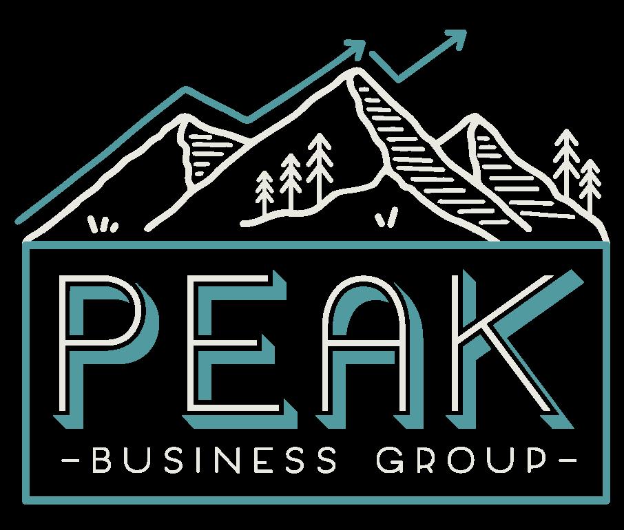 Peak Business Group